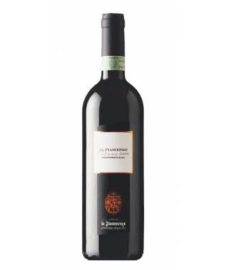 Vino IL FIAMENGO Monferrato D.O.C. Pinot Nero 2010