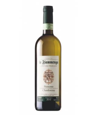 Vino Piemonte D.O.C. Chardonnay 2012
