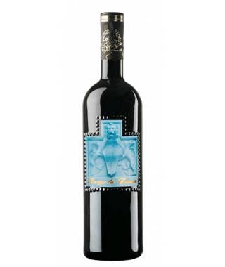 Vino Nerone (Cabernet Sauvignon) 2004