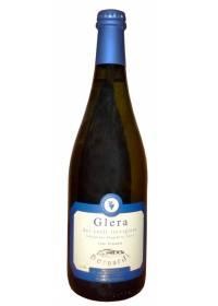 Vino Bianco Frizzante Glera Colli Trevigiani I.G.T. Frizzante