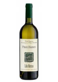 "Vino Colli Euganei Pinot Bianco 2013 ""Linea Qualità"""