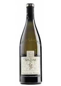 Vino Pinot Grigio Poggio del Piviere - Pinot Gris 2014