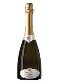 Vino Conegliano – Valdobbiadene DOCG Prosecco Superiore MILLESIMATO 2012 Dry